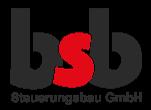 bsb Steuerungsbau GmbH | Produktion, Montage und Inbetriebnahme individueller Lösungen in den Bereichen Schaltschrankfertigung und Steuerungsanlagen